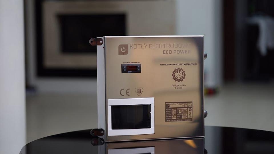 kotly_eco_power_e7cb
